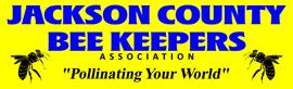 Jackson County Beekeepers